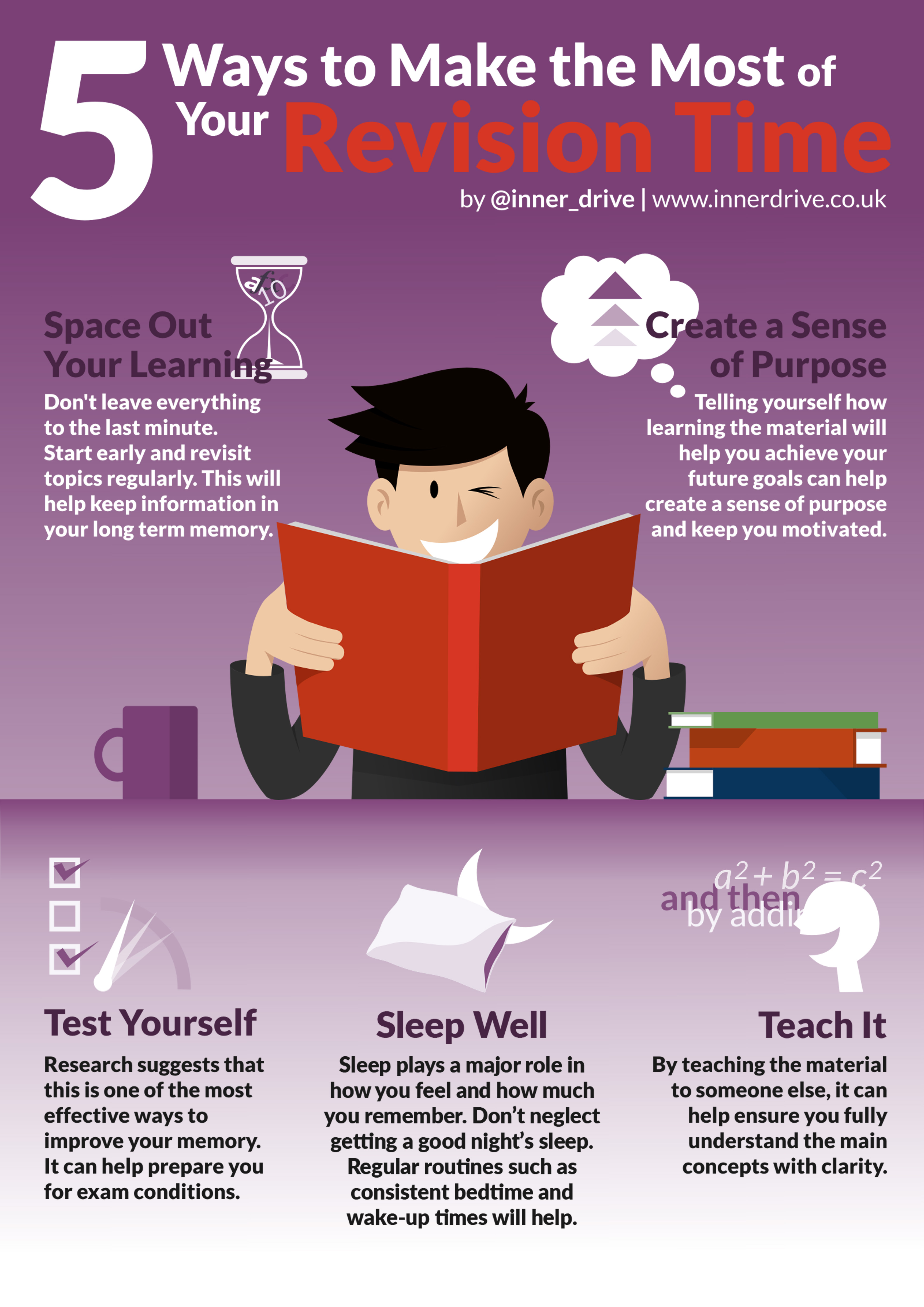 """good ways to revise an essay These ways to revise poems are in a numbered list 9 thoughts on """" 5 ways to revise poems """" a good list i find myself paying."""
