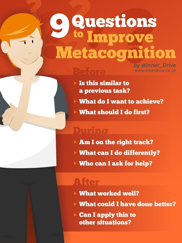 9-Questions-to-Improve-Metacognition