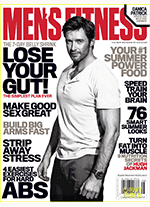 Change-Your-Mind-Mens-Fitness