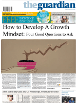 Guardian_Article_Growth_Mindset_2016
