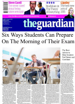 Guardian_Exams_Morning