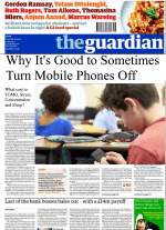 Guardian_Mobile_Phones