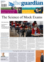 Guardian_Mock_Exams