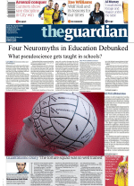 Guardian_Neuromyths