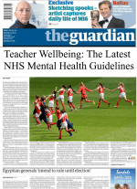 Guardian_Teacher_Wellbeing