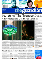 Guardian_Teenage_Brain