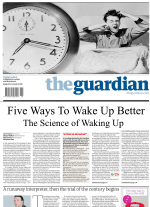 Guardian_Waking_Up