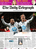 How-Footballers-Use-Psychology-The-Daily-Telegraph