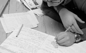 Best Ways to Revise - Maximise Memory, What are the Best Ways to Revise?