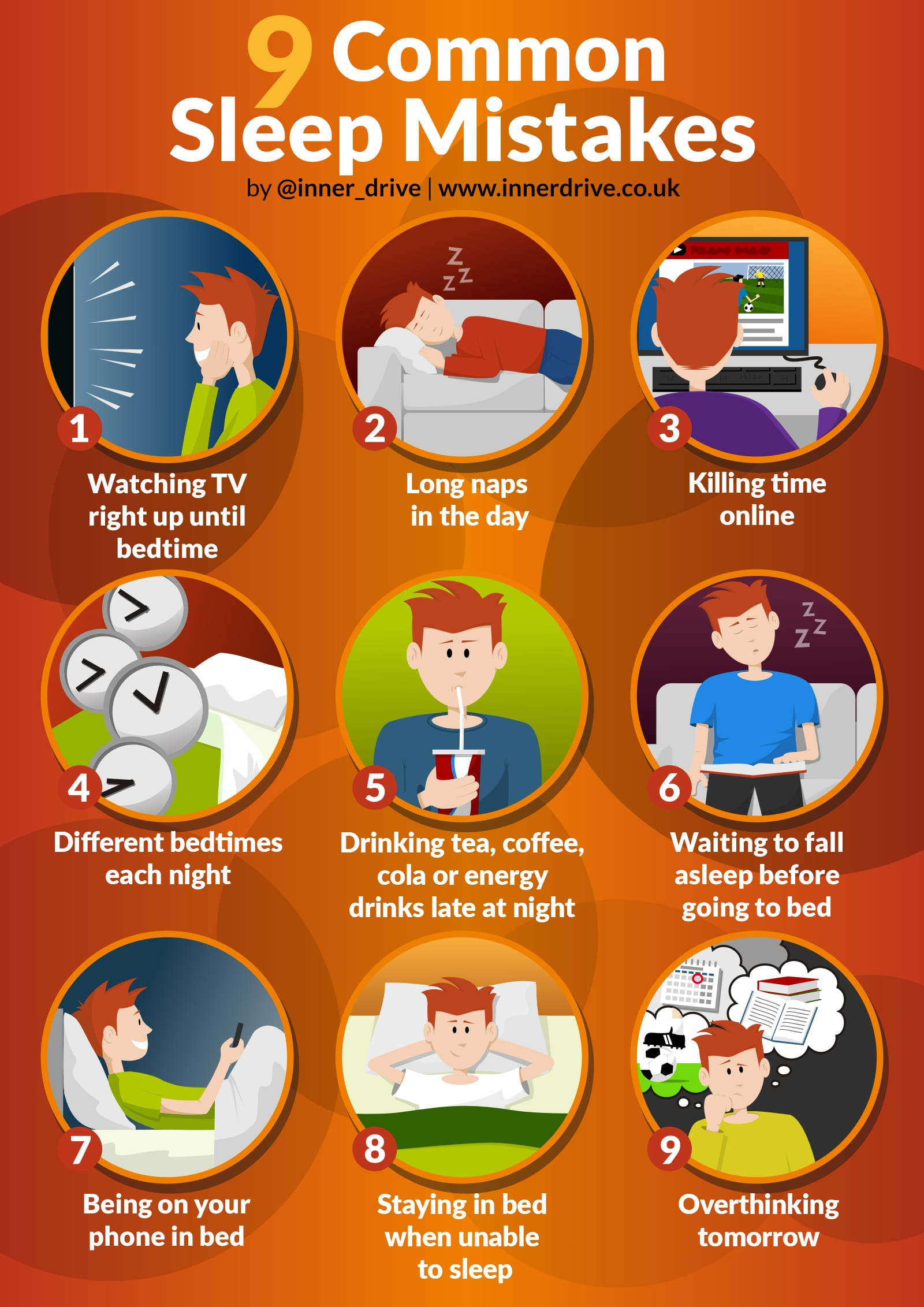 9-common-sleep-mistakes