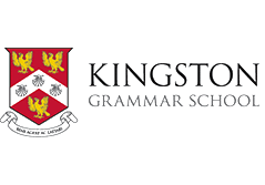 Kingston Grammar