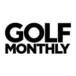 5 golf psychology tips - Golf Monthly