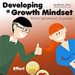 How do you actually develop a Growth Mindset?