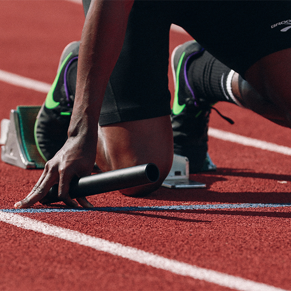 9 questions to ask yourself before you compete