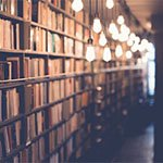 Retrieval practice research and resources
